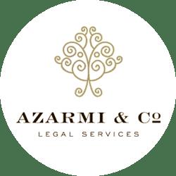Azarmi & Company Ltd
